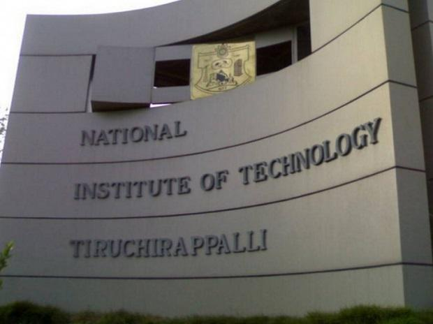 CfP: National Conference on NDE for Research Scholars & Students at NIT, Tiruchirappalli [Sep 25-26]: Register by Sep 15