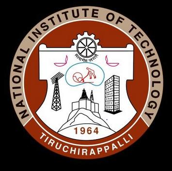 JOB POST: Junior Research Fellow (ECE) @ NIT Trichy [Monthly Salary Rs. 25k]: Apply by Aug 25: Expired
