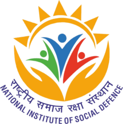 Internship Opportunity at NISD, Ministry of Social Justice & Empowerment: Applications Open