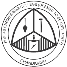 Short Term Course on Manufacturing 4.0 at PEC Chandigarh [Oct 28- Nov 1]: Register by Sep 30