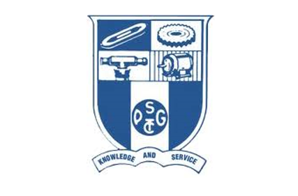 CfP: Conference on Engineering in Medicine and Life Sciences @ PSG College of Technology, Coimbatore [Dec 20-21]: Submit by Aug 30