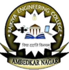 CfP: National Conference on Computational & Characterization Techniques in  Engg. & Sciences (CCTES-19) [Sep 6-7, UP]: Submit by Aug 20: Expired