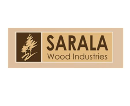 Internship Experience of an MBA Student @ Sarala Wood Industries, Udupi, Karnataka: Learnt about GST and Business Etiquettes