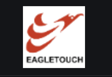 Eagle Touch Technologies Co. Ltd. Scholarship for Sci & Tech Students