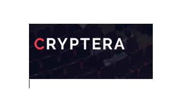 Cryptera Techno Event @ Coimbatore Institute of Technology [Aug 28-29]