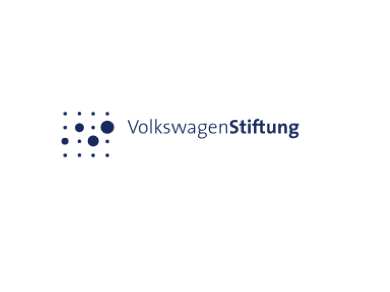 Volkswagen Foundation Freethinker Fellowship 2019 [Open for Scientists & Researchers of any subject]: