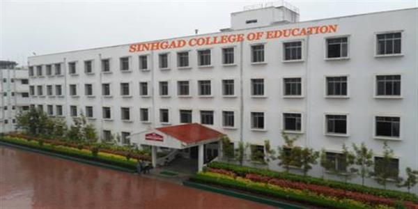 CfP: Sustainable Innovations in Civil & Mechanical Engineering @ SKN Sinhgad College [Jan 2-4]: Submit by Sep 30