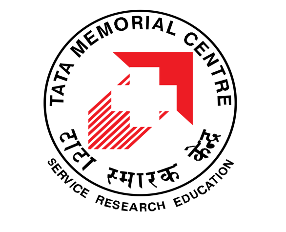 multiple job posts tata memorial centre mumbai