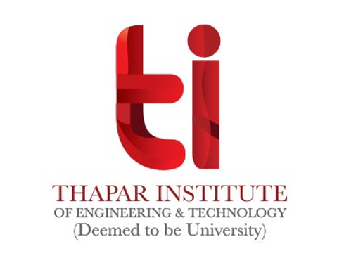 Thapar Institute of Engineering & Technology conference