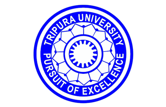 Tripura University Conference on Material Science.