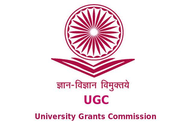 National Fellowship for Persons with Disabilities (NFPwD) 2020-21 by UGC: Apply by Jan 17