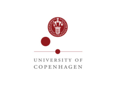 University Copenhagen Scholarship PhD Students