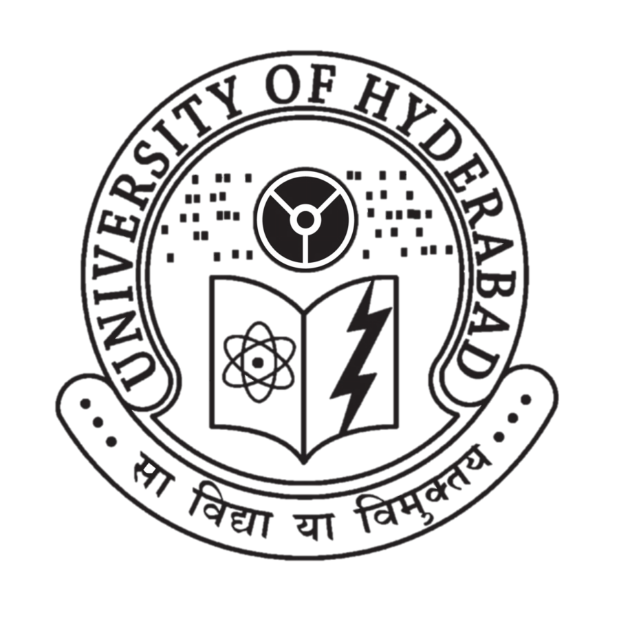 job project assistant research associate hyderabad university