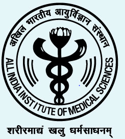 JOB POST: Junior Research Fellow (Biotechnology & Life Sciences) @ AIIMS, New Delhi: Apply by Aug 21