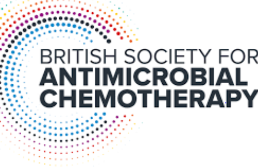 Call for Applications: Terry Hennessey Microbiology Fellowship @ British Society for Antimicrobial Chemotherapy