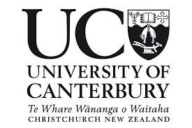 hayek scholarship economics political science canterbury new zealand
