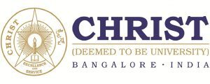 FDP on Machine Learning Algorithms for Decision Making @ Christ (Deemed to be University), Bangalore
