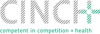 Fellowship in Health Economics at CINCH, Germany: Apply by Sept 13