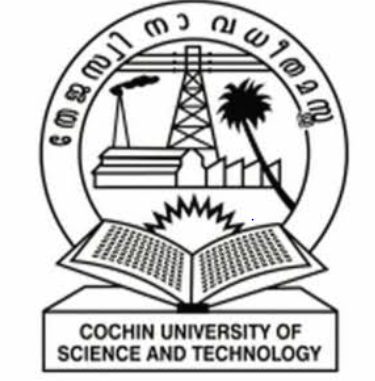 Workshop on Emergent Gravity Paradigm at Cochin University of Science and Technology