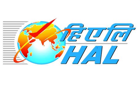 HAL graduate engineer apprenticeship 2019