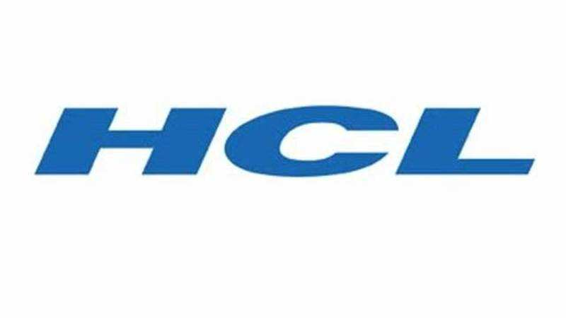engineer recruitment hcl vijaywada