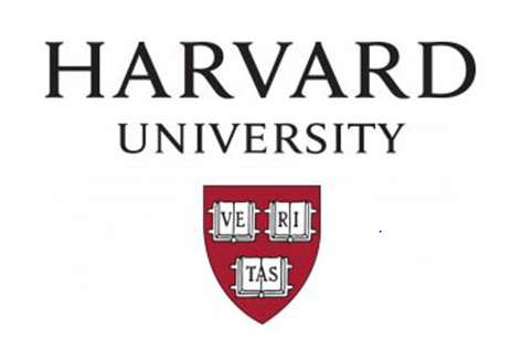 Humanities Postdoctoral Fellowships Harvard University USA