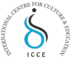 Internship: Climate Counsellor @ International Centre for Culture and Education: Registrations Open