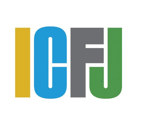 Drowning Prevention 2019 Reporting Fellowship @ ICFJ, South-Africa [Oct 5-10]: Apply by Aug  19