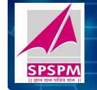 CfP: Conference on Innovations in Computer, Electrical and Electronics Engineering @ Sinhgad College, Pandharpur, Maharashtra [Jan 2]: Submit by Sep 30: Expired