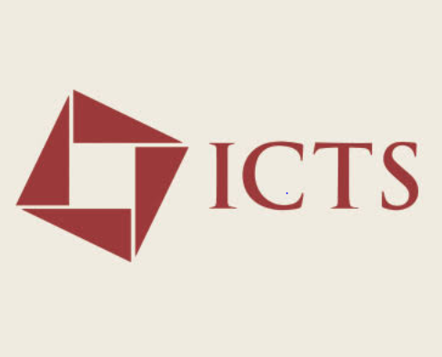 Seminar on Statistical Physics of Machine Learning at International Centre for Theoretical Sciences