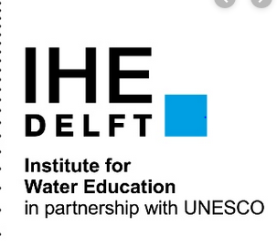 PhD Fellowship in Environmental Biotechnology @ IHE Delft, Netherlands: