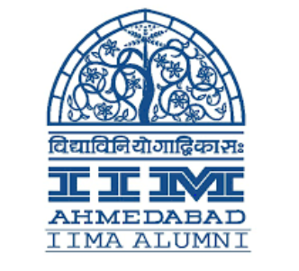 JOB POST: Head of Information Technology at IIM Ahmedabad: Apply by Sept 12