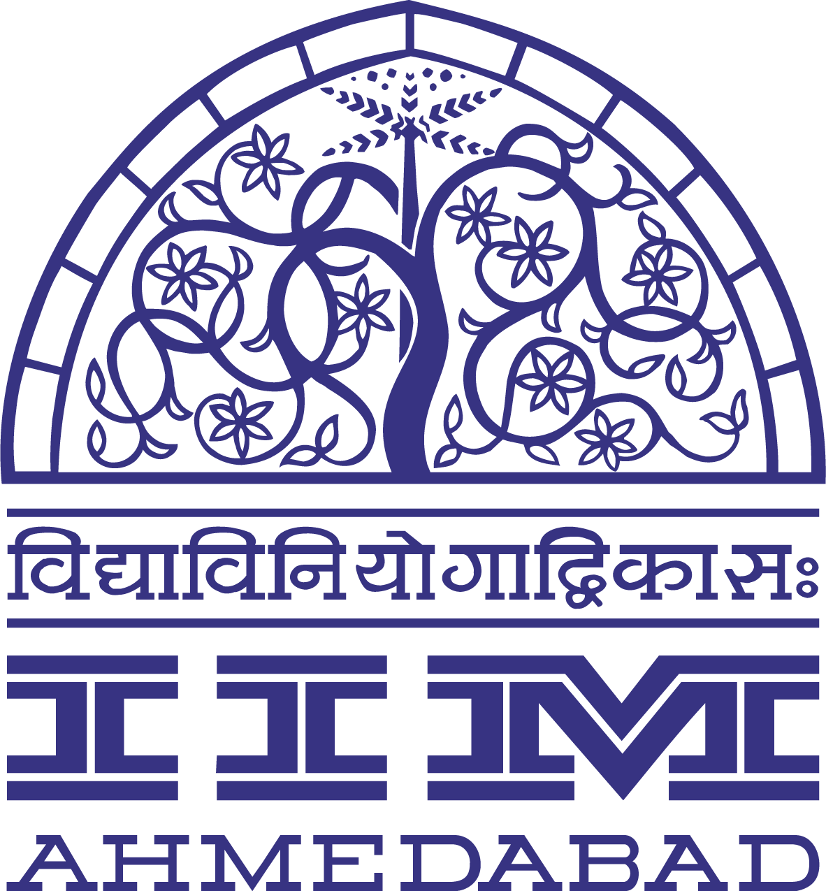 CfP: International Conference on Network Science in Economics & Finance @ IIM Ahmedabad [Dec 8-10]: Submit by Sep 30
