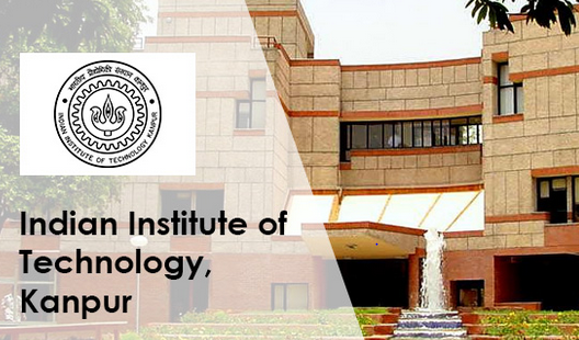 JOB POST: Project Associates @ IIT Kanpur [Monthly Stipend Upto Rs. 45K]: Apply by September 15