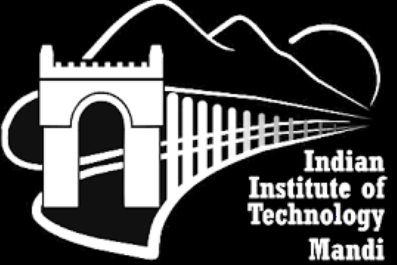 JOB POST:  Project Assistant (Field Investigator) @ IIT Mandi [Monthly Stipend Rs. 13k]: Applications Open