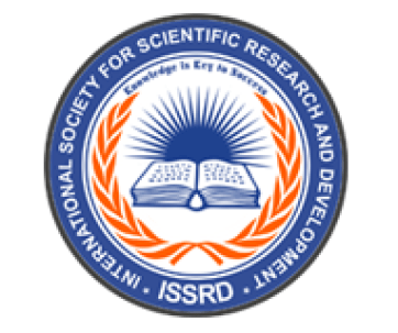 issrd conference