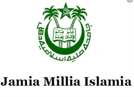CfP: National Conference on Advance Functional Materials @ Jamia Millia Islamia, New Delhi [Nov 20-21]: Submit by Oct 31