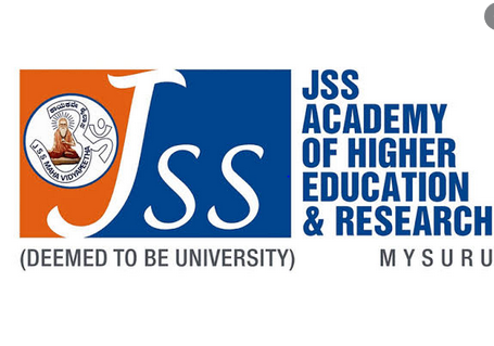 CfP: International Conference on Advanced Computing and Information Processing @ JSS University, Mysore