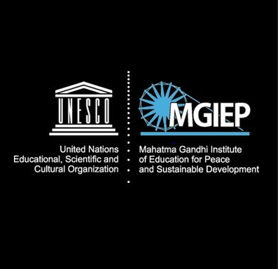 Call for Proposals: Transforming Education Conference for Humanity @ MGIEP, Vizag [Dec 10-12]: Submit by Aug 30