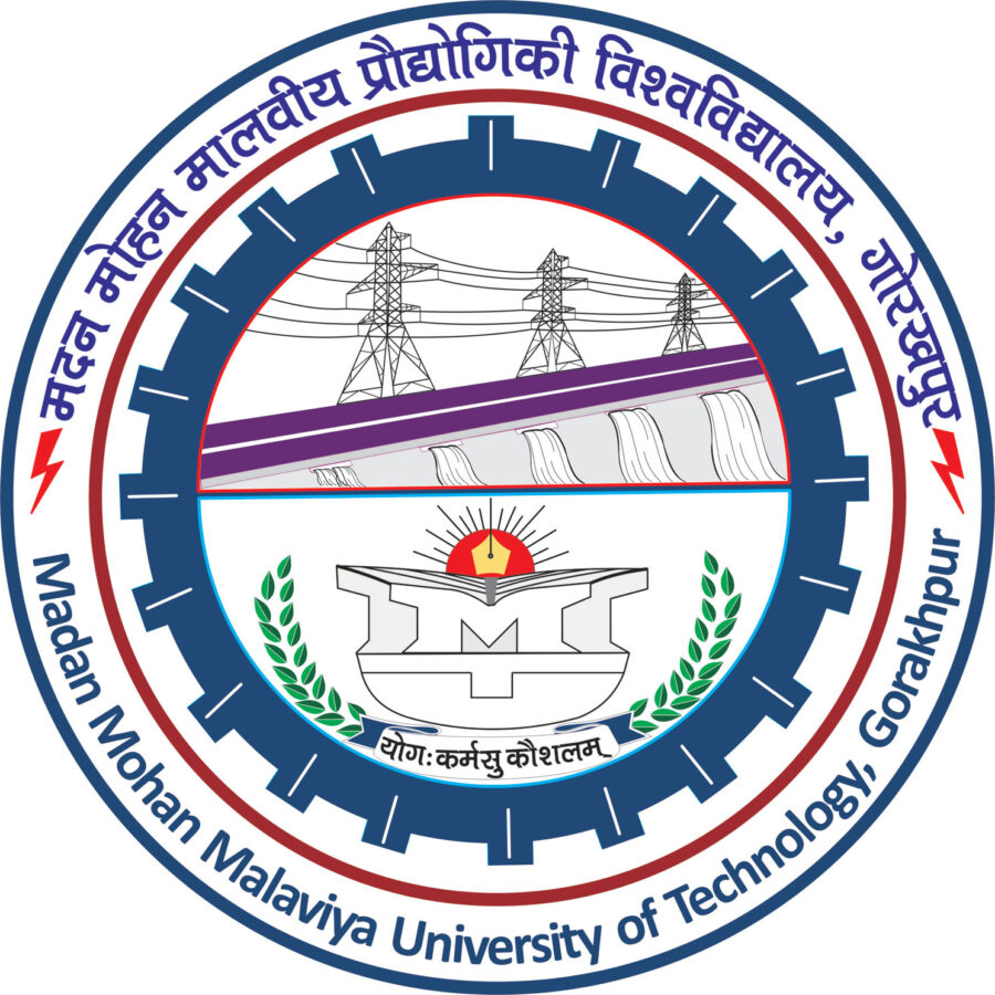 JOB POST: Research Associate, Junior Research Fellow and Technical Assistant at MMMUT, Gorakhpur: Apply by June 25