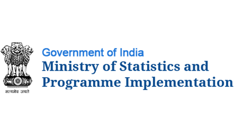 CfP: National Seminar on Industrial Statistics by MOSPI in Kolkata [Dec 20]: Submit by Sep 30