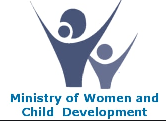 Long-term Internship Programme @ Ministry of Women and Child Development, Government of India