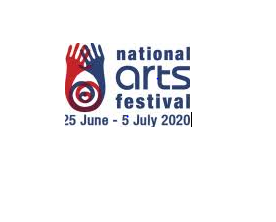 Call for Proposals @  2020 National Arts Festival @ Makhanda, South Africa [June 25-July 2, 2020]: Submit by Aug 19
