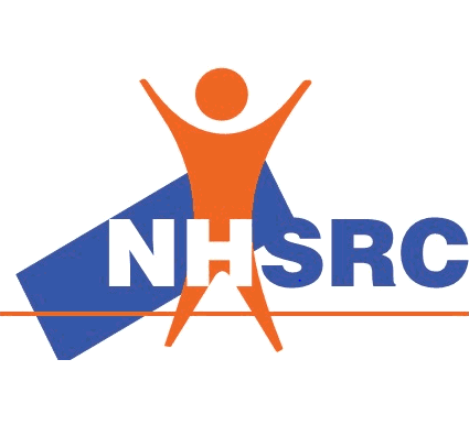 JOB POST Senior Consultant @ National Health Systems Resource Centre