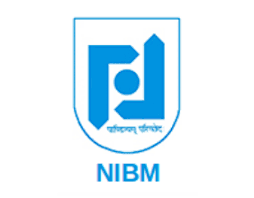 job catering supervisor nibm pune