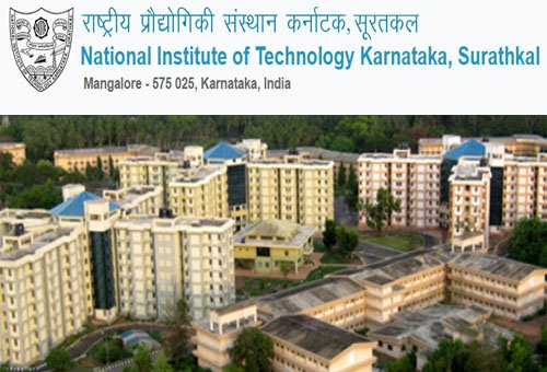 nit-karnataka recruitment