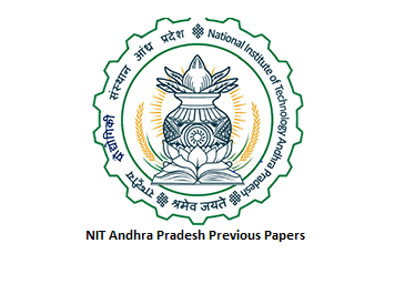 Workshop on Artificial Intelligence and its Applications @ NIT Andhra Pradesh [Sept 16-20]: Register by Sept 10