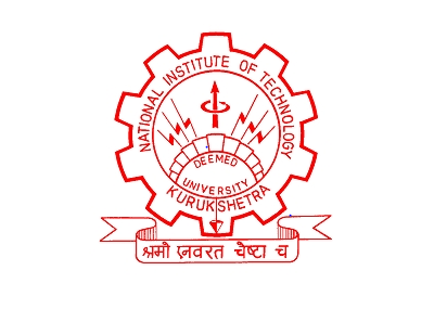 JOB POST: Chief Executive Officer @ NIT Kurukshetra [Monthly Salary Rs. 1L]: Apply by Aug 31