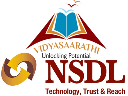 Clavam Scholarship for Students Pursuing Full Time BDS/ MBBS Course @ Vidyasaarathi, Mumbai