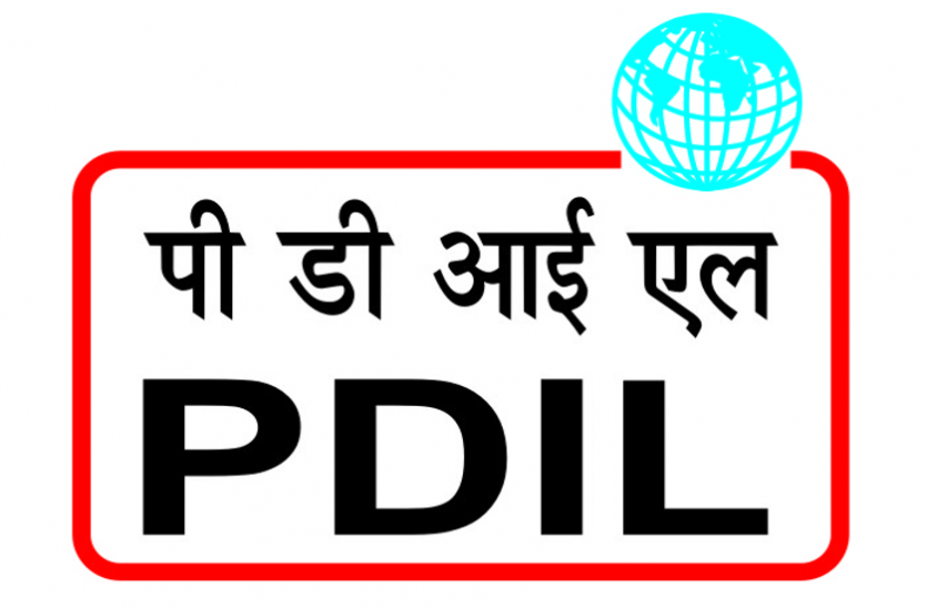 JOB POST: Multiple Positions @ PDIL, Noida [82 Posts; Multiple Locations]: Apply by Aug 21
